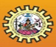 Jayamukhi College Of Education Narsampet logo