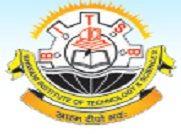 Maharana Pratap College of Education for Women logo