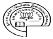 Nairs College of Education logo