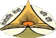 Jesus and Mary College logo