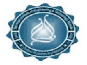 Sat Priya College of Education logo