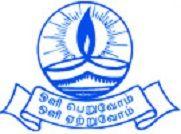 Senthil College Of Education logo