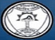 Kaliabor College logo
