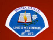 Sneha Sadan College of Special Education Angamaly logo