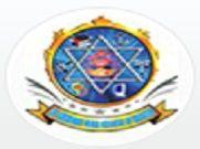 Sri Aurobindo Mira College of Education logo