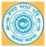 Kalna College, Bardhaman logo