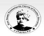Sree Swamy Vivekananda Centre Of Teacher Education Ambalappara logo