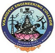 Vaagdevi Engineering college logo
