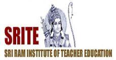Sri Ram Institute of Teacher Education logo