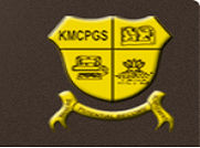 Kanchi Mamunivar Centre For Post Graduate Studies logo