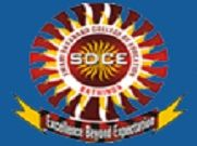 Swami Dayanand College Of Education Lehra Bega logo