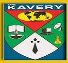 The Kavery College of Education logo