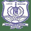 Vaish College of Education logo