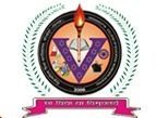 Vikramaditya College of Education logo