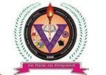 Vikramaditya College of Education logo