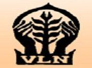 Vivekananda Primary Teacher Training Institute logo