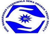 Banarsidas Chandiwala Institute Of Information Technology logo