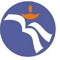 Bankatlal Badruka College For Information Technology logo