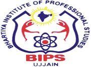 Bhartiya Institute of Professional Studies logo