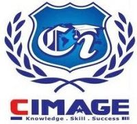 Catalyst Institute of Management and Advance Global Excellence logo