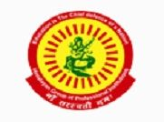 Himalayan Institute of Computer Science logo