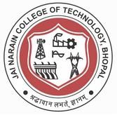 Jai Narain College of Technology logo