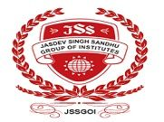 Jasdev Singh Sandhu Institute Of Engineering and Technologhy logo