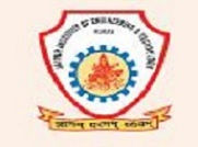 Jaipur Institute of Engineering and Technology logo