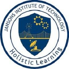 Jansons Institute of Technology logo
