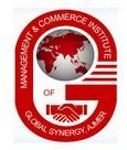 Management and Commerce Institute of Global Synergy logo