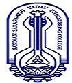 Pandian Saraswathi Yadav Engineering College logo