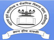 Samrat Ashok Institute of Computer and Management Studies logo