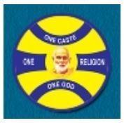 Sahodaran Ayyappan Smaraka SNDP Yogam College Konni logo
