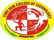 Shri Ram College of Technology logo