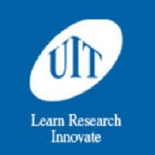 United Institute of Technology logo