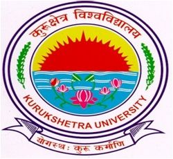 University Institute of Engineering and Technology logo