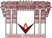 Vignana Jyothi Inistitute Of Management logo