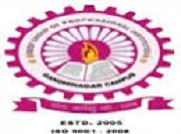 Vedica Institute of Technology logo