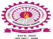 Vedica Institute of Technology logo
