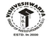 Vishveshwarya Group of Institutions, Greater Noida logo