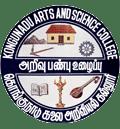 Kongunadu Arts and Science College logo