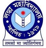 Lanka Mahavidyalaya logo