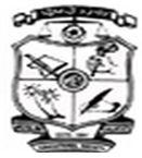 MES Keveeyam College Valanchery logo