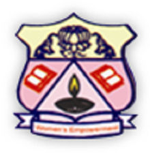 Arcot Sri Mahalakshmi Womens College of Education logo