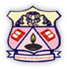 Arcot Sri Mahalakshmi Womens College of Education logo