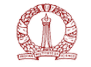 The Department Of Management Studies Indian Institute Of Science logo