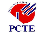 PCTE Group of Institutes logo