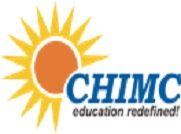 CH Institute of Management and Commerce logo