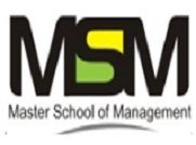 Master School of Management logo