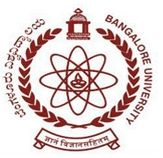 University Visvesvaraya College Of Engineering logo
